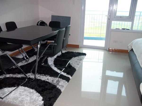 FOR RENT / LEASE: Apartment / Condo / Townhouse Cebu > Mactan 3