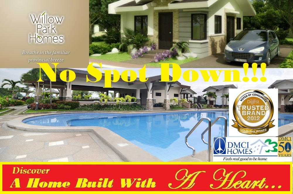 House in Lot in Cabuyao Laguna/5% Spot Move-In Call Us+632-218.5292/House and Lot for Sale