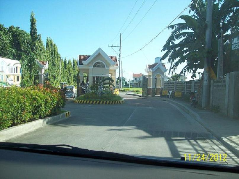 FOR SALE: Lot / Land / Farm Laguna 5