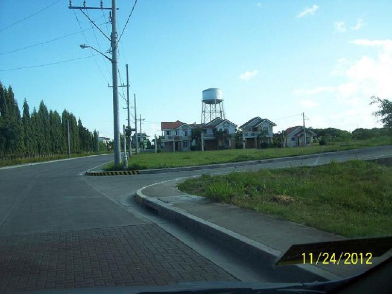 FOR SALE: Lot / Land / Farm Laguna 7