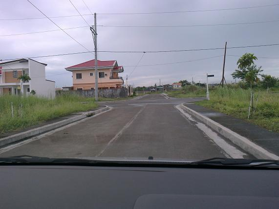FOR SALE: Lot / Land / Farm Laguna 14