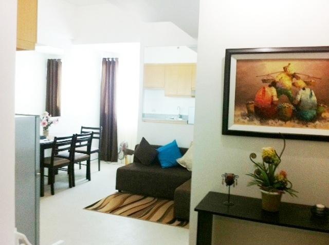 FOR RENT / LEASE: Apartment / Condo / Townhouse Manila Metropolitan Area > Mandaluyong