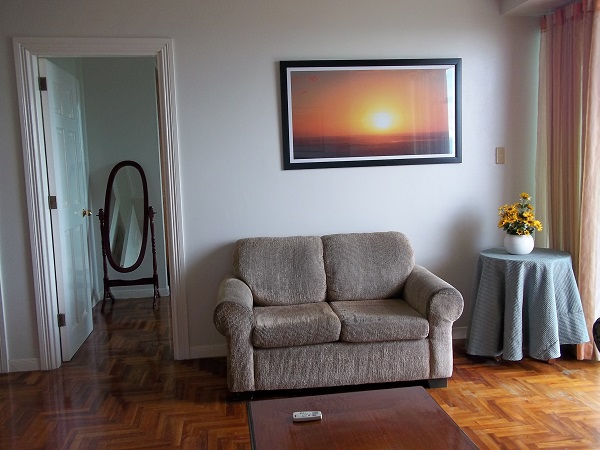 FOR RENT / LEASE: Apartment / Condo / Townhouse Cebu > Cebu City 8