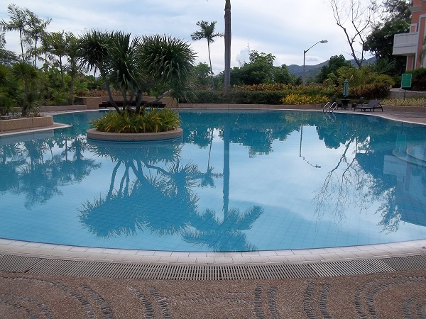 FOR RENT / LEASE: Apartment / Condo / Townhouse Cebu > Cebu City 12