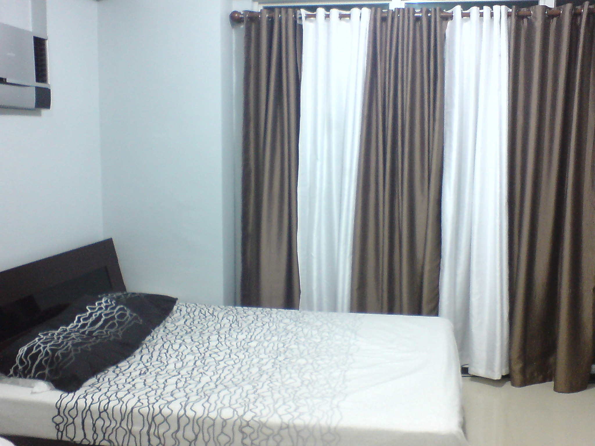 FOR SALE: Apartment / Condo / Townhouse Manila Metropolitan Area > Mandaluyong 9
