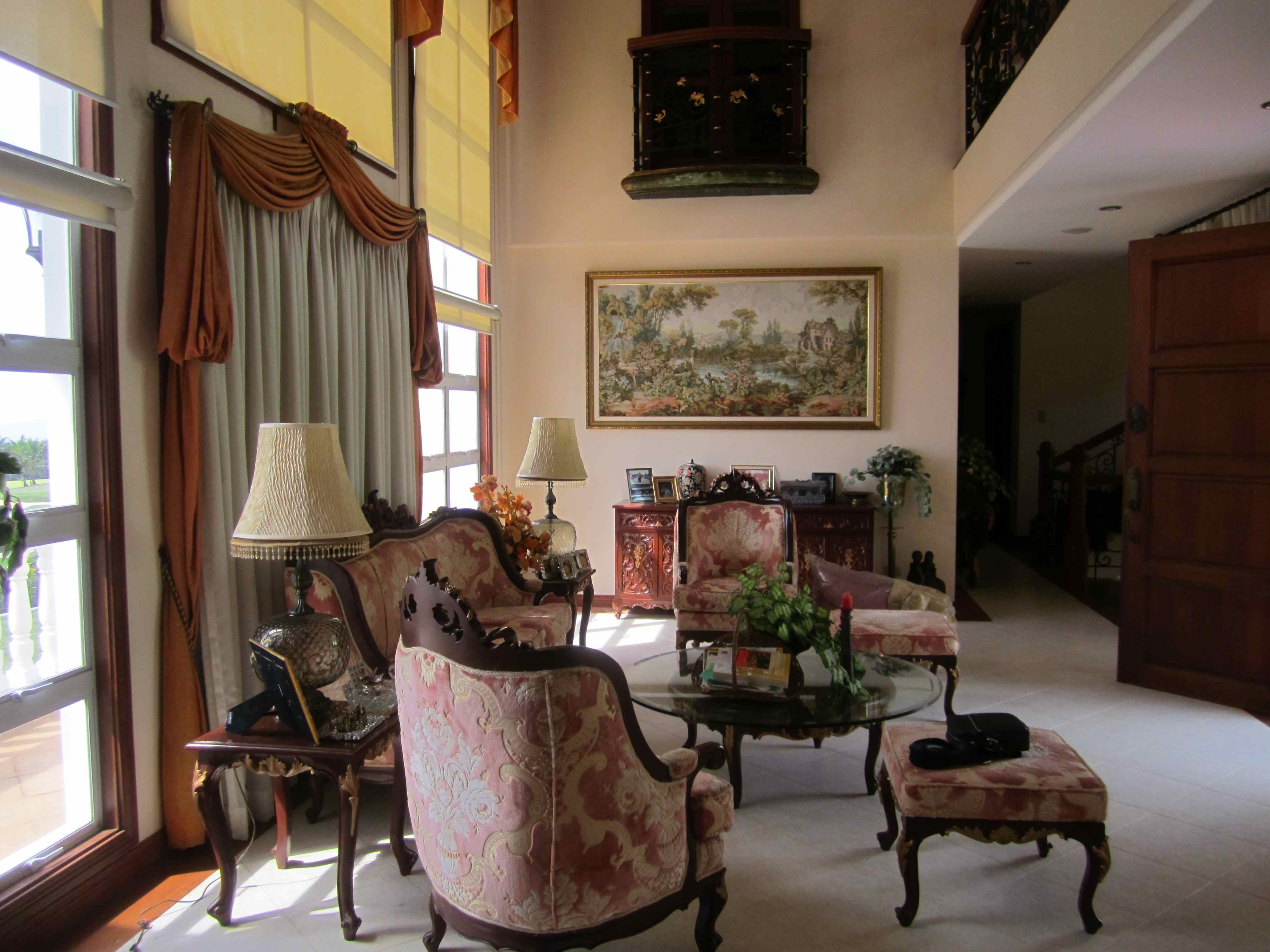 FOR SALE: House Abra 27