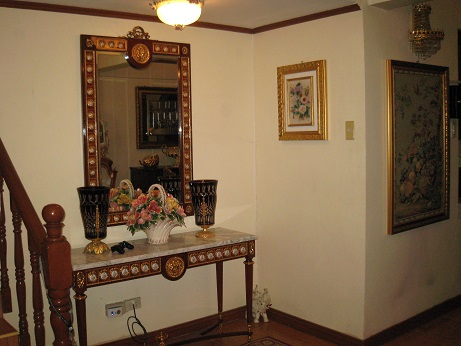 FOR SALE: House Cebu > Mandaue 5