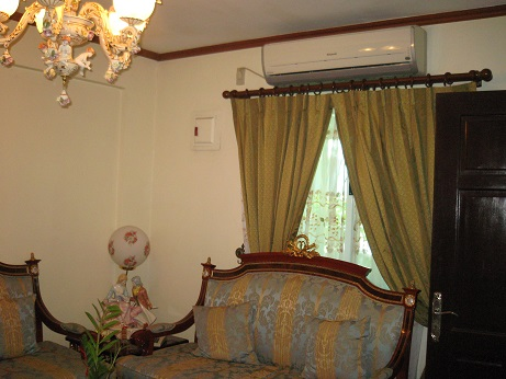 FOR SALE: House Cebu > Mandaue 3
