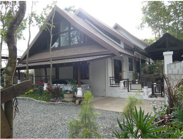 FOR SALE: House Cavite > Silang