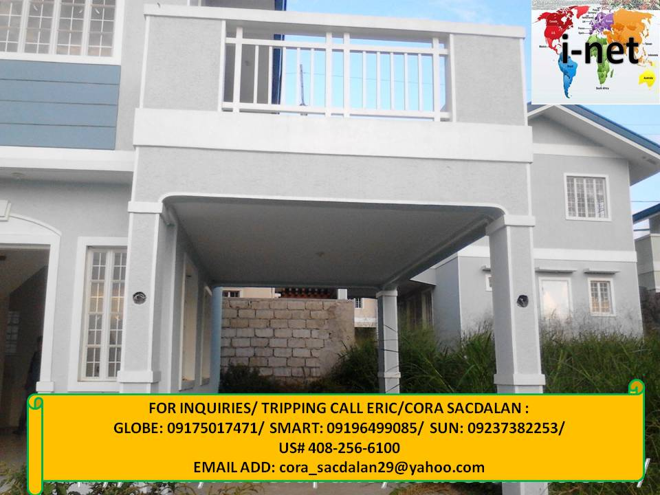 townhouse, for, sale, very, good, investment, very, good, location, with, carport, and, for, inquiries, and, tripping, 3 bedrooms, single, detached, 3 toilet, & bath, 4 bedrooms, single, detached, 50k, cash-out, to, move-in, rent, to, own, in, cavite, aff