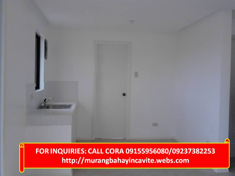 HOUSE, FOR, SALE, HOUSE, AND, LOT, IN, CAVITE, RENT, TO, OWN, TOWN, HOUSES, PROPERTY, FOR, SALE, 120 SQM, UNITS, FOR, SALE, IN, GENERAL, TRIAS, CAVITE, 60, SQM, IN, DASMA, FOR, SALE , AFFORDABLE, UNITS, IN, SABANG, AFFORDABLE, HOUSE, FOR, SALE, AFFORDABLE