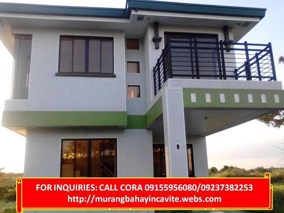 single detached house and lot, bunggalow houses, brand new houses, bahay at lupa for sale, re-sale properties available, foreclosed houses available,bank financing available, in-house financing available