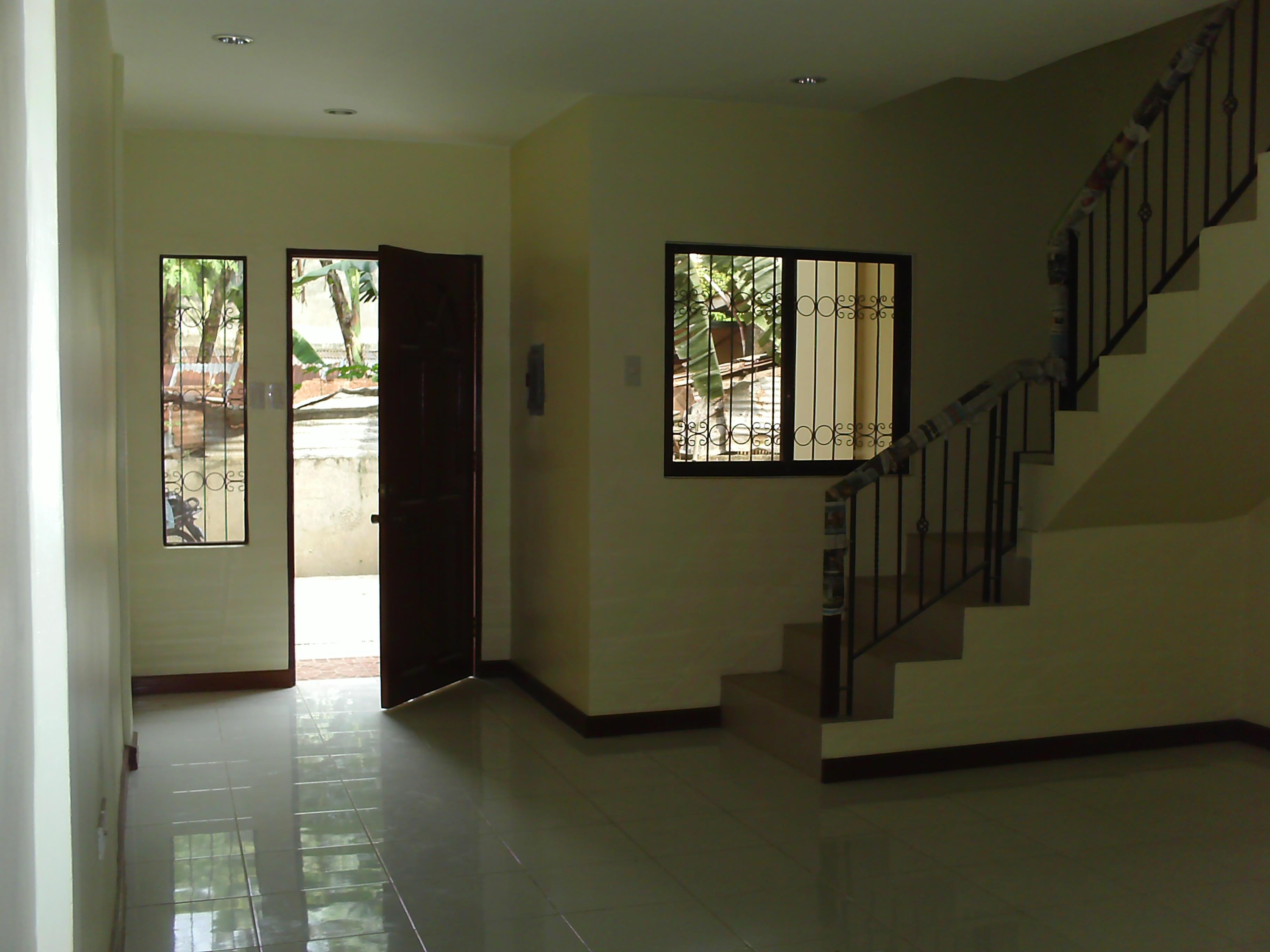 FOR RENT / LEASE: Apartment / Condo / Townhouse Cebu > Cebu City 2