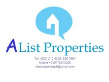 FOR RENT / LEASE: Apartment / Condo / Townhouse Manila Metropolitan Area