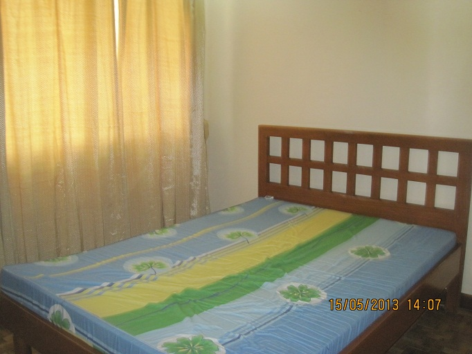 FOR RENT / LEASE: House Cebu > Mandaue 8