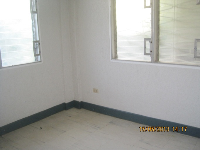 FOR RENT / LEASE: House Cebu > Mandaue 5