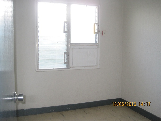 FOR RENT / LEASE: House Cebu > Mandaue 4