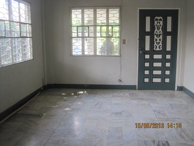 FOR RENT / LEASE: House Cebu > Mandaue 1