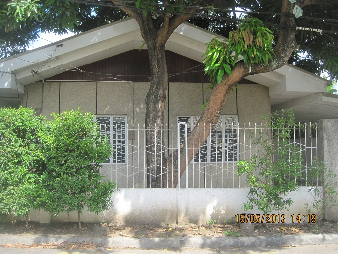 FOR RENT / LEASE: House Cebu > Mandaue 0