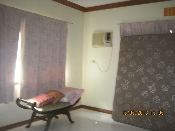 FOR RENT / LEASE: House Cebu > Cebu City 10