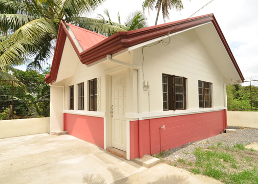 FOR SALE: House Cebu > Other areas 5