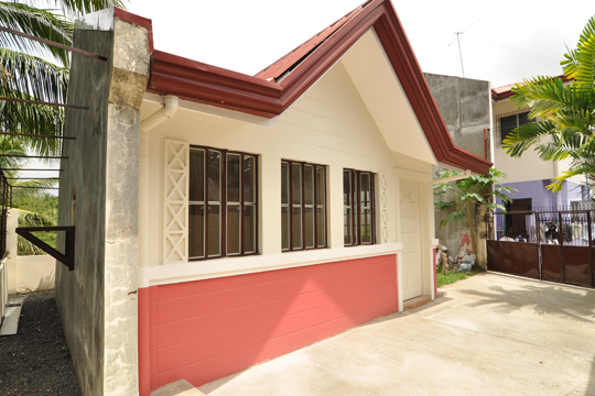 FOR SALE: House Cebu > Other areas 3
