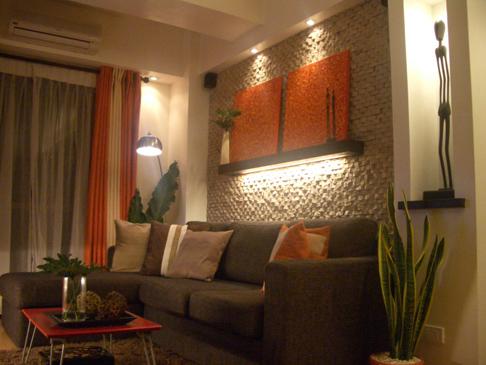 FOR SALE: Apartment / Condo / Townhouse Manila Metropolitan Area > Other areas 1