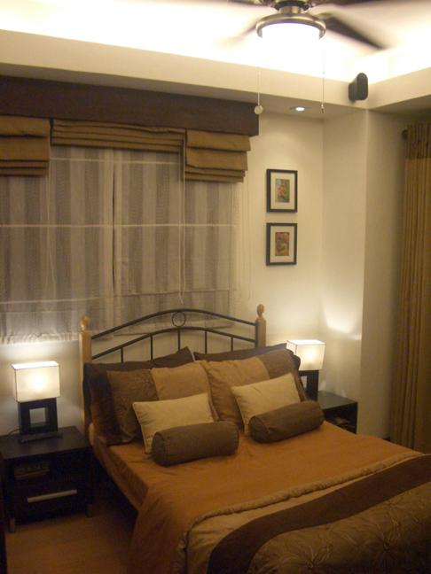 FOR SALE: Apartment / Condo / Townhouse Manila Metropolitan Area > Other areas 5