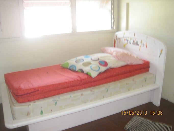 FOR RENT / LEASE: House Cebu > Cebu City 11