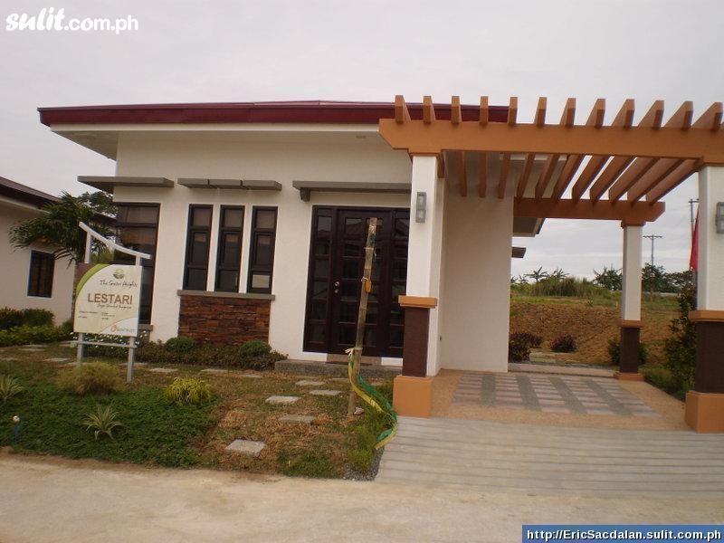 murang bahay for sale
