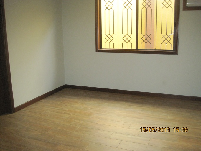 FOR RENT / LEASE: House Cebu > Cebu City 2