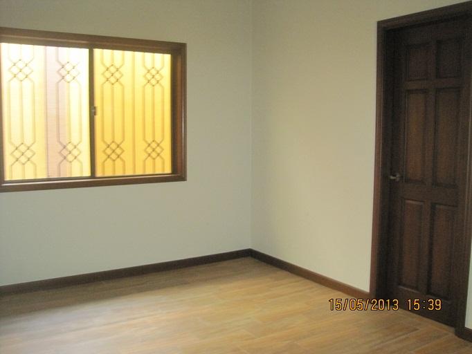 FOR RENT / LEASE: House Cebu > Cebu City 3