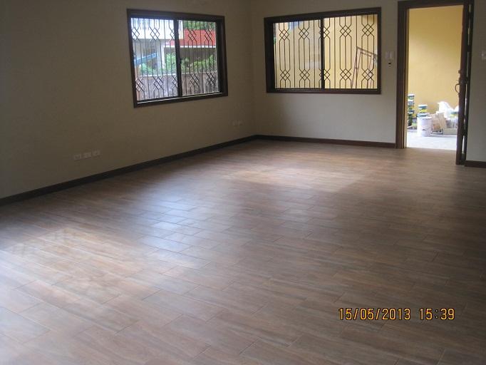 FOR RENT / LEASE: House Cebu > Cebu City 4