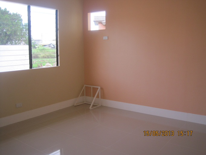 FOR RENT / LEASE: House Cebu > Cebu City 4