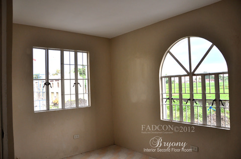 FOR SALE: House Cavite > Dasmarinas 6