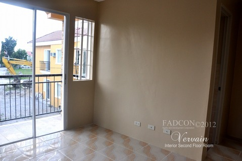 FOR SALE: House Cavite > Dasmarinas 10