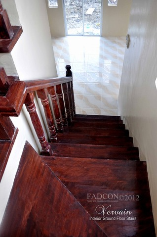 FOR SALE: House Cavite > Dasmarinas 15