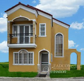 FOR SALE: House Cavite > Bacoor 0