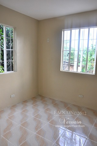 FOR SALE: House Cavite > Bacoor 6