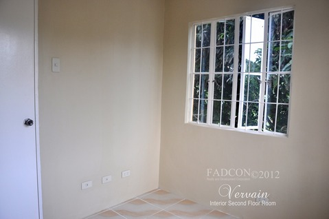 FOR SALE: House Cavite > Bacoor 7