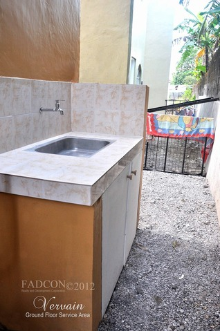 FOR SALE: House Cavite > Bacoor 9