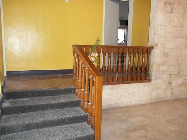 FOR RENT / LEASE: House Cebu > Cebu City 1