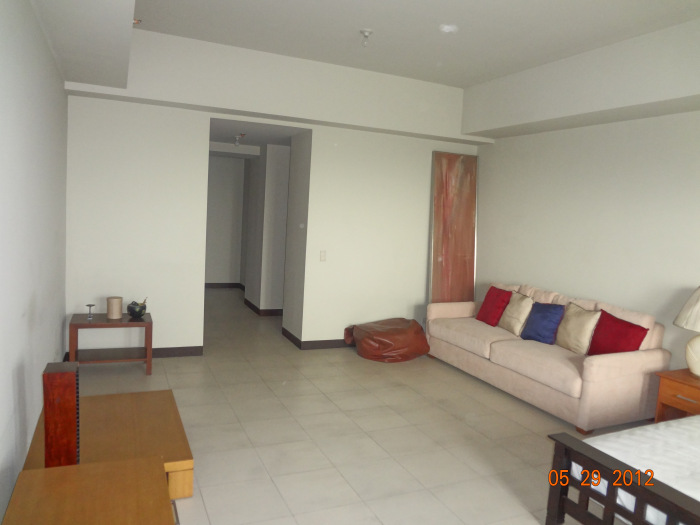 FOR SALE: Apartment / Condo / Townhouse Manila Metropolitan Area > Manila 1
