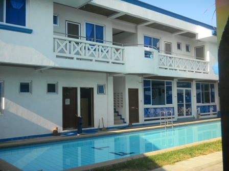 FOR SALE: Beach / Resort La Union > Bauang