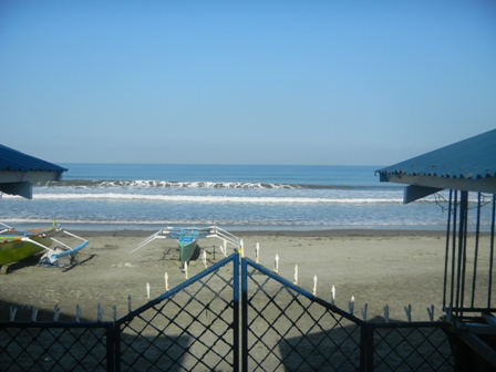 FOR SALE: Beach / Resort La Union > Bauang 1