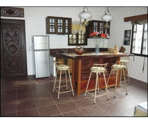 FOR SALE: Apartment / Condo / Townhouse Cavite > Silang 1