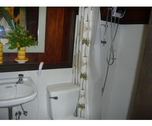FOR SALE: Apartment / Condo / Townhouse Cavite > Silang 5