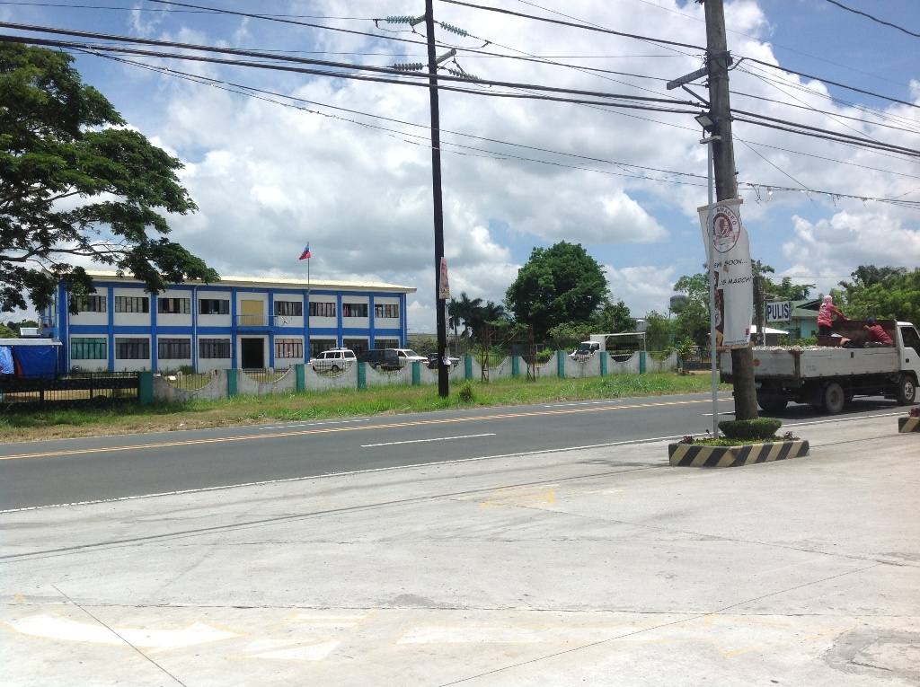 FOR SALE: Lot / Land / Farm Cavite > Silang 6