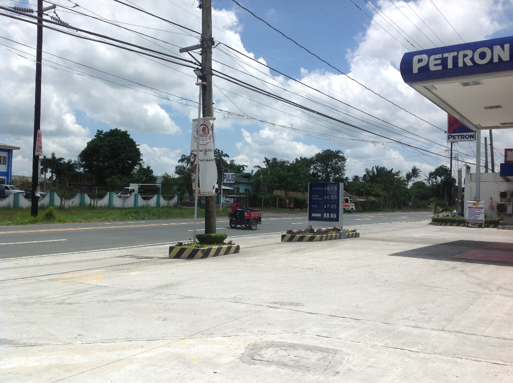 FOR SALE: Lot / Land / Farm Cavite > Silang 7