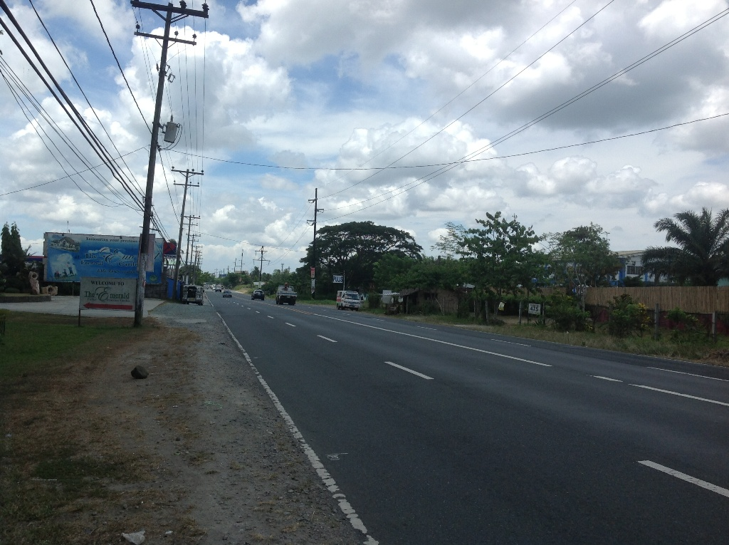 FOR SALE: Lot / Land / Farm Cavite > Silang 10